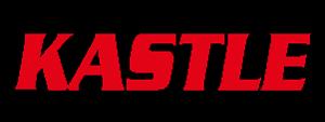 gru forestali kastle logo